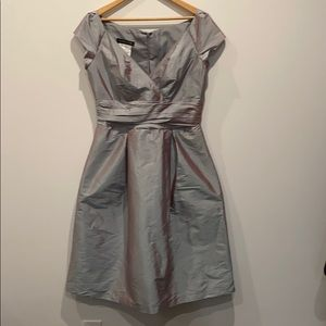 Women's Alfred Sung Party Dress